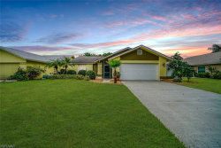 Photo of 6600 Wakefield DR, Fort Myers, FL 33966 (MLS # 219067692)