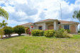 Photo of 2032 NW 1st PL, Cape Coral, FL 33993 (MLS # 219067742)