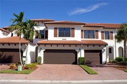 Photo of Fort Myers, FL 33908 (MLS # 219067786)