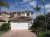 Photo of 9675 Roundstone CIR, Fort Myers, FL 33967 (MLS # 219067799)
