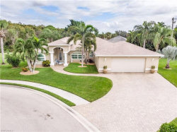 Photo of 23427 Coral Bean CT, Estero, FL 34134 (MLS # 219067908)
