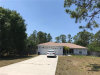 Photo of Lehigh Acres, FL 33972 (MLS # 219067922)