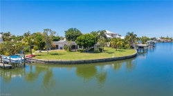 Photo of 8095 Lagoon RD, Fort Myers Beach, FL 33931 (MLS # 219068031)