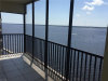 Photo of 1900 Virginia AVE, Unit 1301, Fort Myers, FL 33901 (MLS # 219068066)