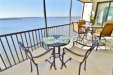Photo of 17080 Harbour Pointe DR, Unit 1014, Fort Myers, FL 33908 (MLS # 219068071)