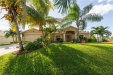 Photo of 3012 SW 5th AVE, Cape Coral, FL 33914 (MLS # 219068154)