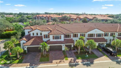 Photo of Fort Myers, FL 33908 (MLS # 219068198)