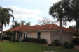Photo of Fort Myers, FL 33913 (MLS # 219068224)