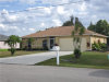 Photo of 218 Mossrosse ST, Fort Myers, FL 33913 (MLS # 219068299)