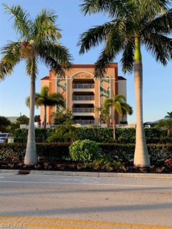 Photo of 740 Estero BLVD, Unit A5, Fort Myers Beach, FL 33931 (MLS # 219068316)