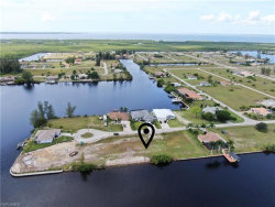 Photo of 3017 NW 43rd PL, Cape Coral, FL 33993 (MLS # 219068394)