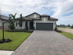 Photo of Estero, FL 33928 (MLS # 219068495)