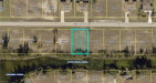 Photo of 2018 NW 21st AVE, Cape Coral, FL 33993 (MLS # 219068503)