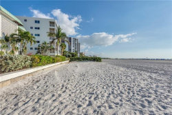 Photo of 6500 Estero BLVD, Unit G204, Fort Myers Beach, FL 33931 (MLS # 219068514)