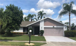 Photo of Fort Myers, FL 33966 (MLS # 219068516)