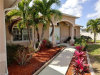 Photo of 610 SW 23rd TER, Cape Coral, FL 33991 (MLS # 219068543)