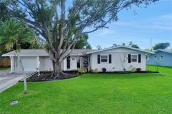 Photo of 912 Dean WAY, Fort Myers, FL 33919 (MLS # 219068545)