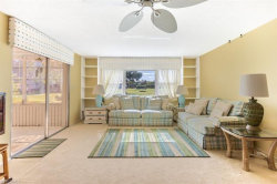 Photo of 1740 Pine Valley DR, Unit 107, Fort Myers, FL 33907 (MLS # 219068570)