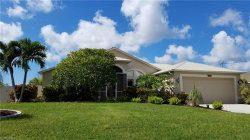 Photo of 4614 SW 23rd AVE, Cape Coral, FL 33914 (MLS # 219068662)