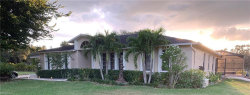 Photo of Fort Myers, FL 33905 (MLS # 219068695)