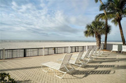 Photo of 2580 Estero BLVD, Unit 302, Fort Myers Beach, FL 33931 (MLS # 219068730)