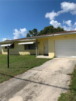 Photo of 4818 SW 2nd AVE, Cape Coral, FL 33914 (MLS # 219068770)
