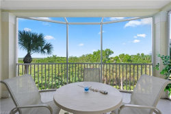 Photo of Fort Myers, FL 33908 (MLS # 219068945)