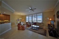 Photo of 2104 W First ST, Unit 2103, Fort Myers, FL 33901 (MLS # 219068981)