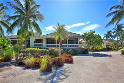 Photo of Captiva, FL 33924 (MLS # 219068994)