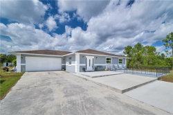 Photo of 11690 Shawnee RD, Fort Myers, FL 33913 (MLS # 219069027)