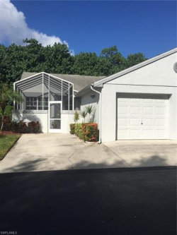 Photo of Fort Myers, FL 33905 (MLS # 219069052)