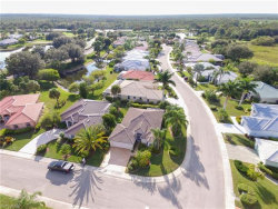 Photo of 20927 Villareal WAY, North Fort Myers, FL 33917 (MLS # 219069076)