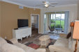 Photo of 8076 Queen Palm LN, Unit 418, Fort Myers, FL 33966 (MLS # 219069083)
