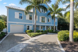 Photo of 11515 Gore LN, Captiva, FL 33924 (MLS # 219069085)