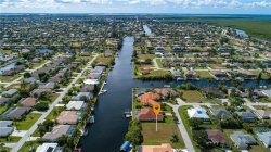 Photo of 3305 SW 28th AVE, Cape Coral, FL 33914 (MLS # 219069119)