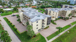 Photo of 6645 Estero BLVD, Unit 306, Fort Myers Beach, FL 33931 (MLS # 219069221)