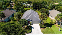 Photo of 8837 Cypress Preserve PL, Fort Myers, FL 33912 (MLS # 219069342)