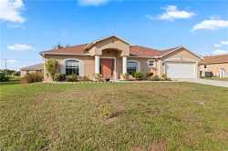 Photo of 2717 NW 5th ST, Cape Coral, FL 33993 (MLS # 219069447)