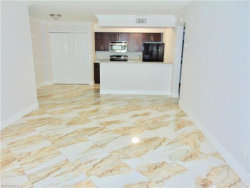 Photo of 5309 Summerlin RD, Unit 901, Fort Myers, FL 33919 (MLS # 219069465)