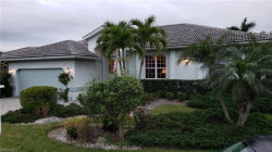 Photo of 8300 Southwind Bay CIR, Fort Myers, FL 33908 (MLS # 219069513)