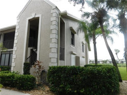 Photo of Fort Myers, FL 33908 (MLS # 219069537)