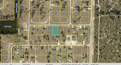 Photo of 1624 NW 30th LN, Cape Coral, FL 33993 (MLS # 219069584)