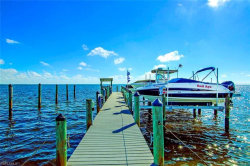 Photo of 11400 Old Lodge LN, Unit 1B, Captiva, FL 33924 (MLS # 219069632)