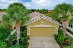 Photo of 9356 Trieste DR, Fort Myers, FL 33913 (MLS # 219069634)