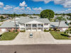 Photo of 8790 Rose CT, Unit 3, Fort Myers, FL 33919 (MLS # 219070069)