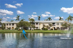 Photo of 13501 Stratford Place CIR, Unit 103, Fort Myers, FL 33919 (MLS # 219070203)
