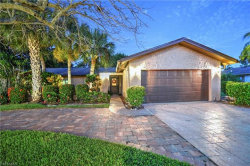 Photo of 1673 Whiskey Creek DR, Fort Myers, FL 33919 (MLS # 219070386)