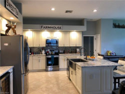 Photo of 6750 Canton ST, Fort Myers, FL 33966 (MLS # 219071437)