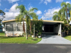 Photo of North Fort Myers, FL 33917 (MLS # 219071668)
