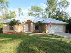 Photo of Naples, FL 34117 (MLS # 219071820)